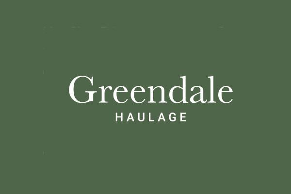 Greendale_haulage_logo_600.jpg