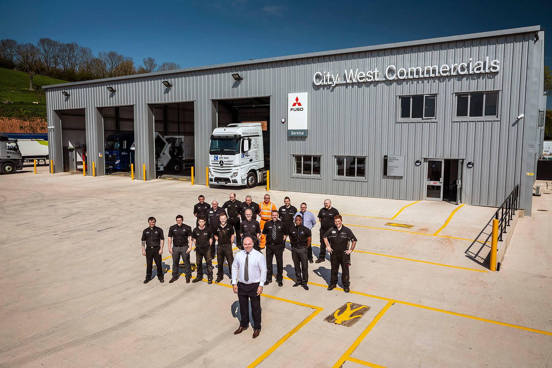 Exeter Team Pic Best.jpg