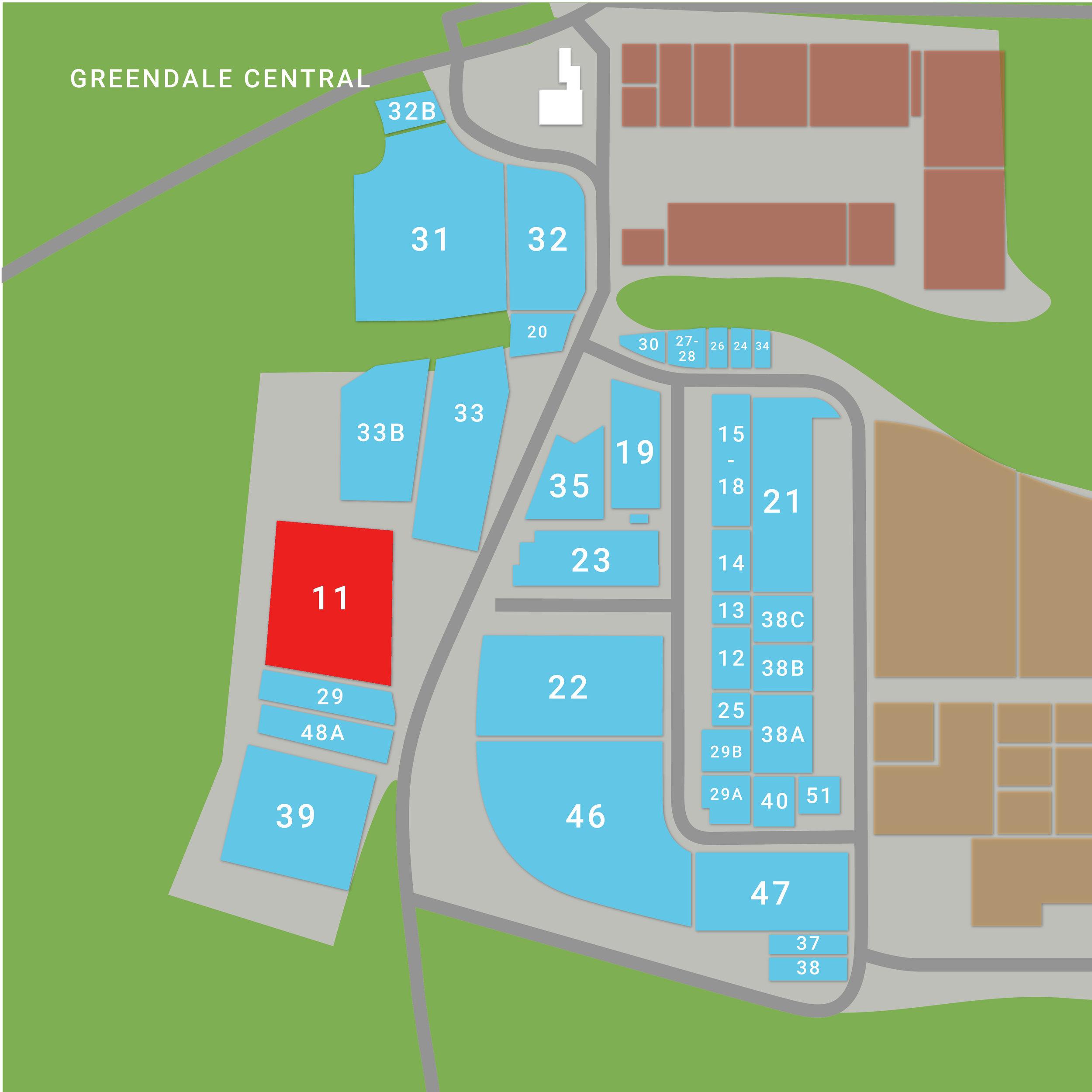 Greendale Business Park - Greendale Central - EBCS.jpg