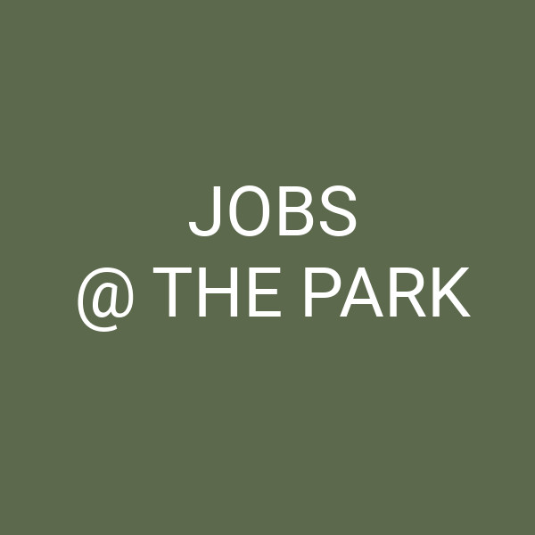 jobs@thepark.jpg