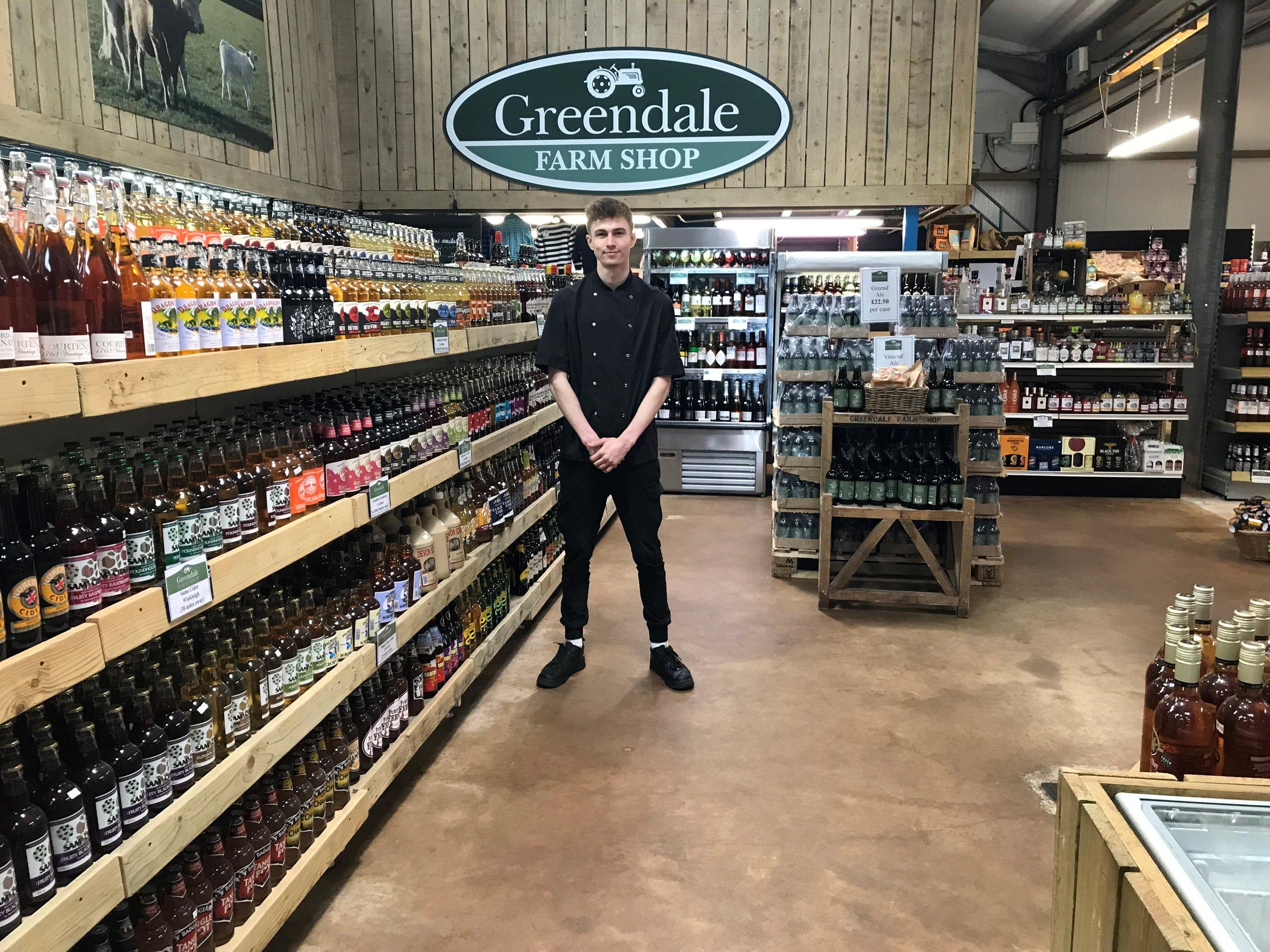 apprentice_greendale_farm_shop_1.jpg