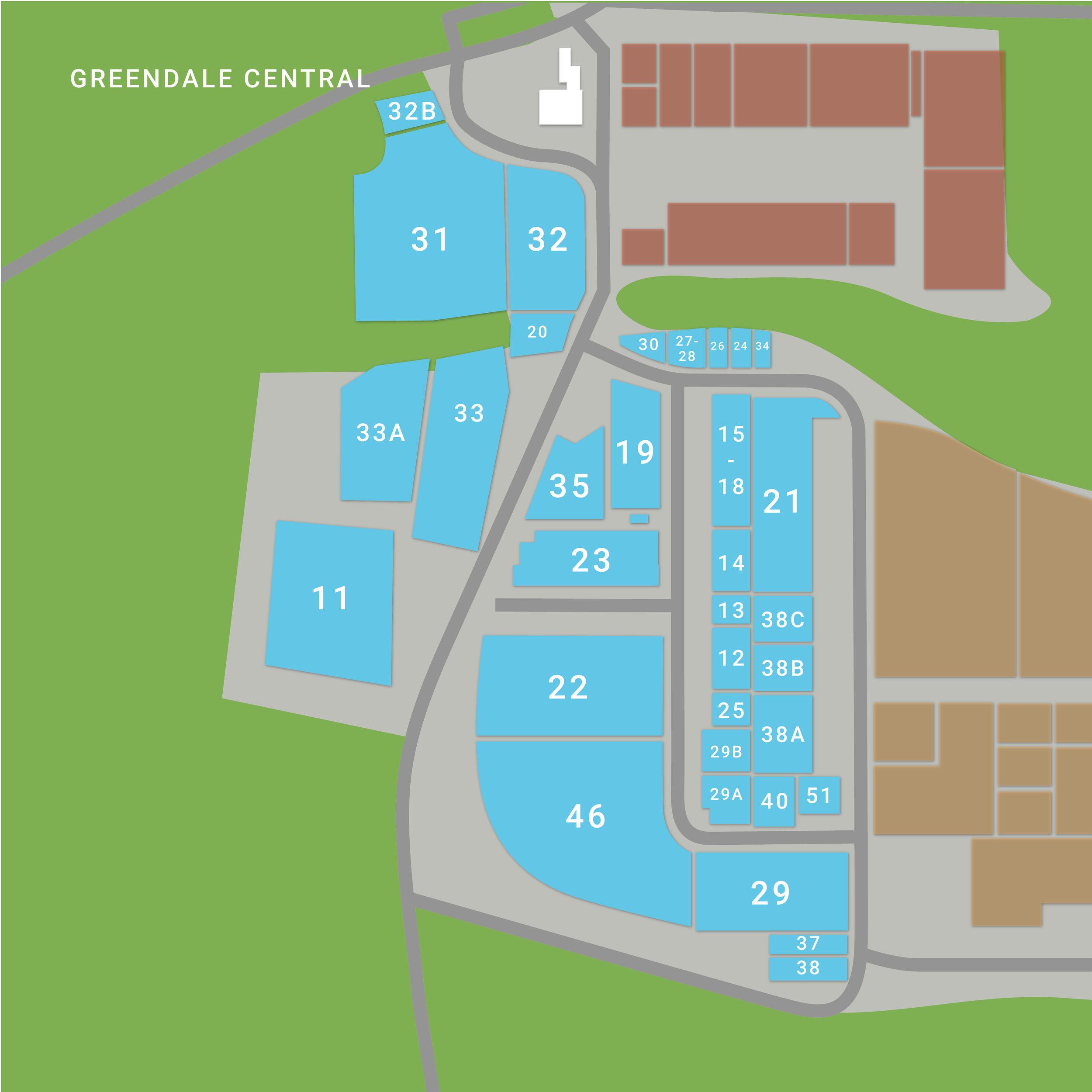 MAP 2 - version2-03.jpg
