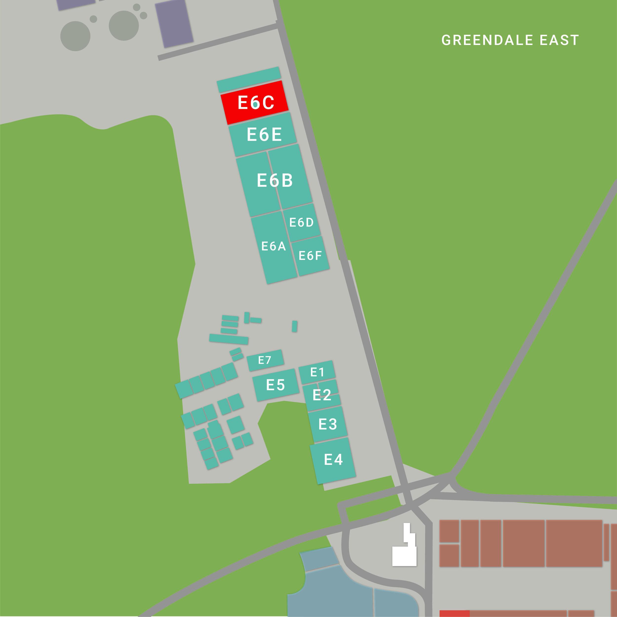 Greendale Business Park - Greendale East - 6C.jpg