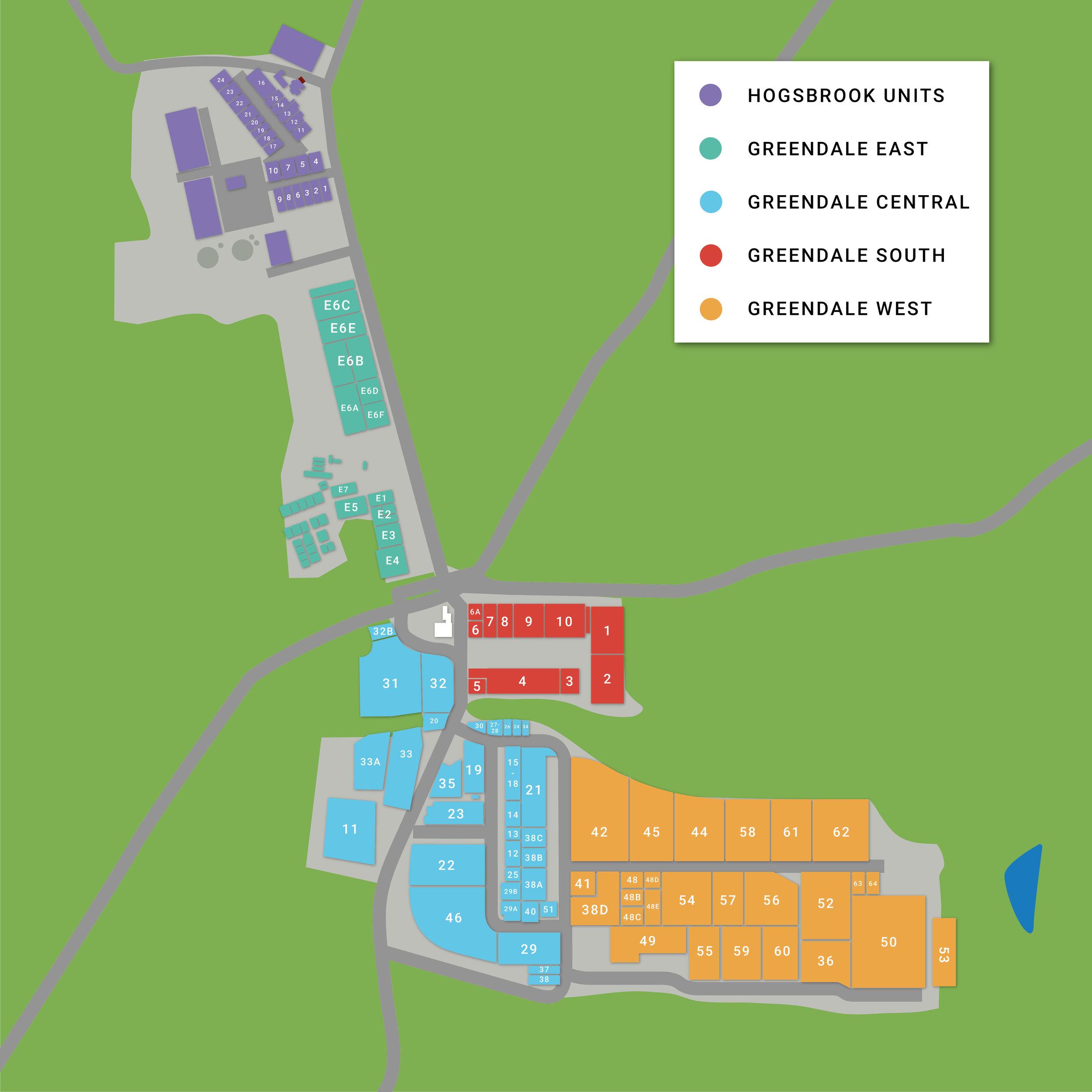 MAP 2 - version2-01.jpg
