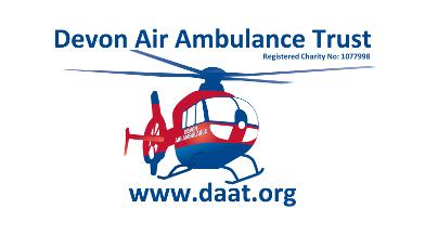 Devon_Air_Ambulance_Trust.jpg