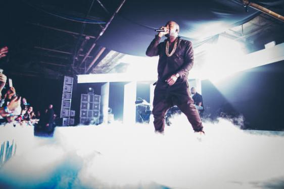 Kanye_West_Image_610x407-562x375.jpg