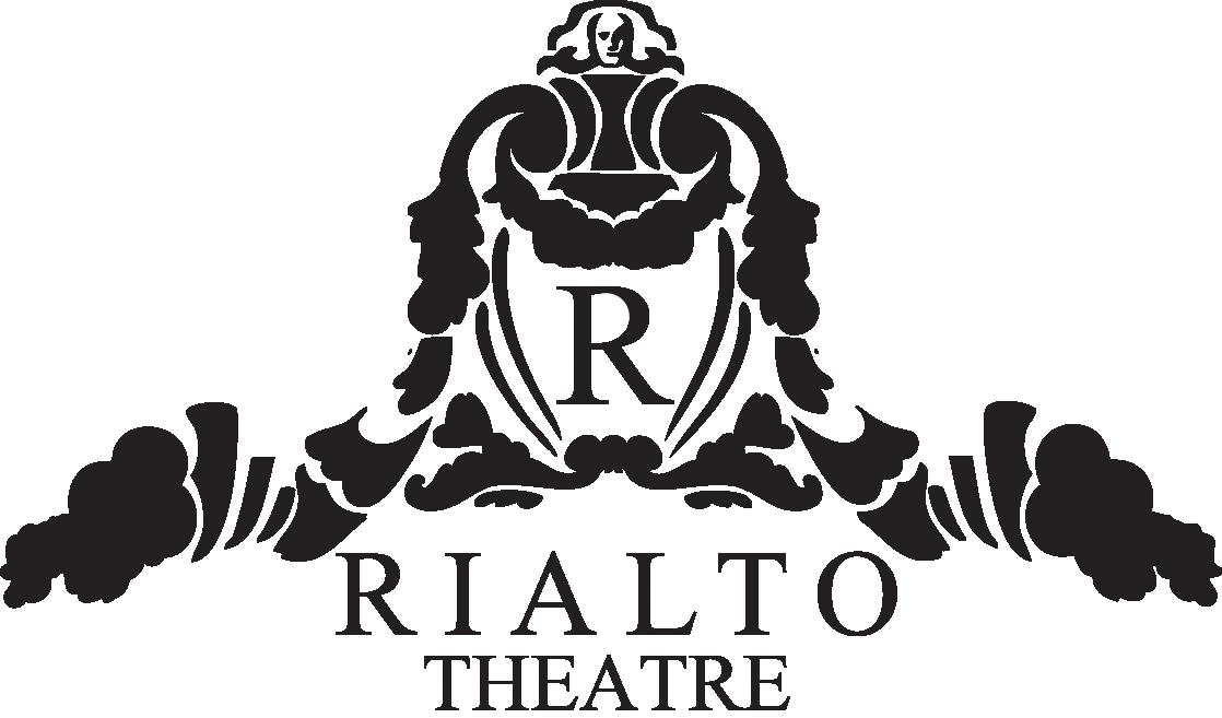 logo_Rialto_english_black.png