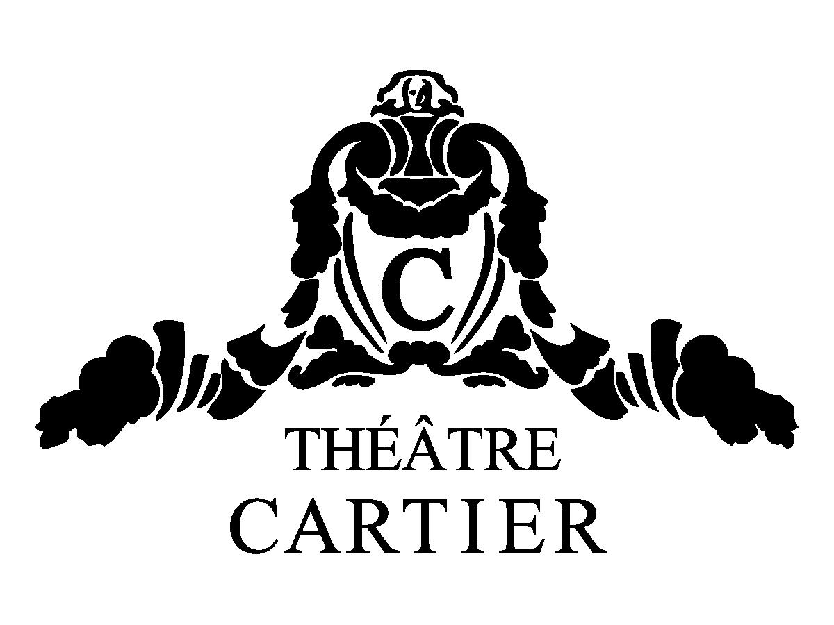 THÉÂTRE CARTIER