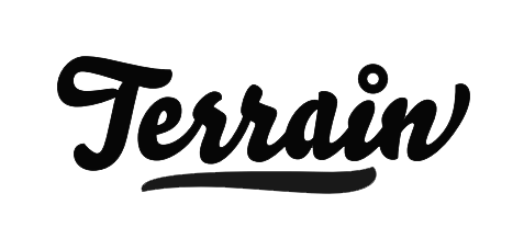 TerrainLogoOnWhite.png