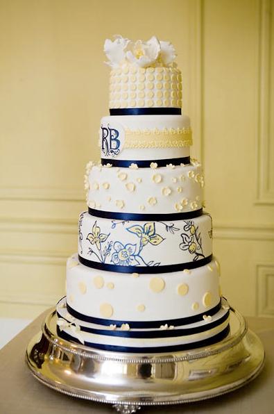 RB_cake.jpg
