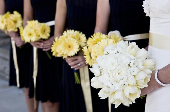 RB_flowers.jpg