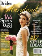 Brides_MD_thumbnail.jpg