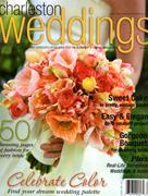 charlestonwedding_thumbnail.jpg