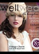 Wellwed_Fall_09_thumbnail.jpg