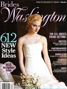 Brides_Washington_thumbnail.jpg
