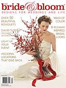 bride_bloom_cover.jpg