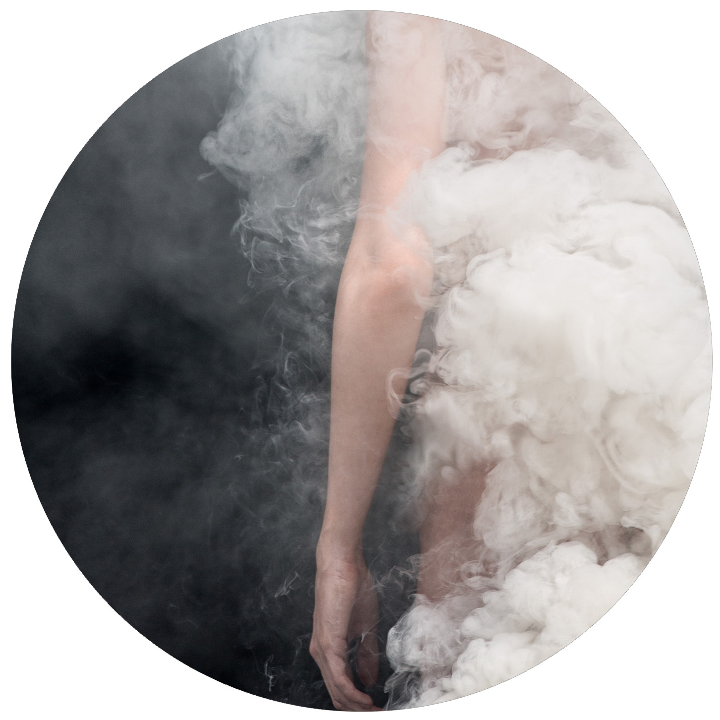 røyk1R.jpg