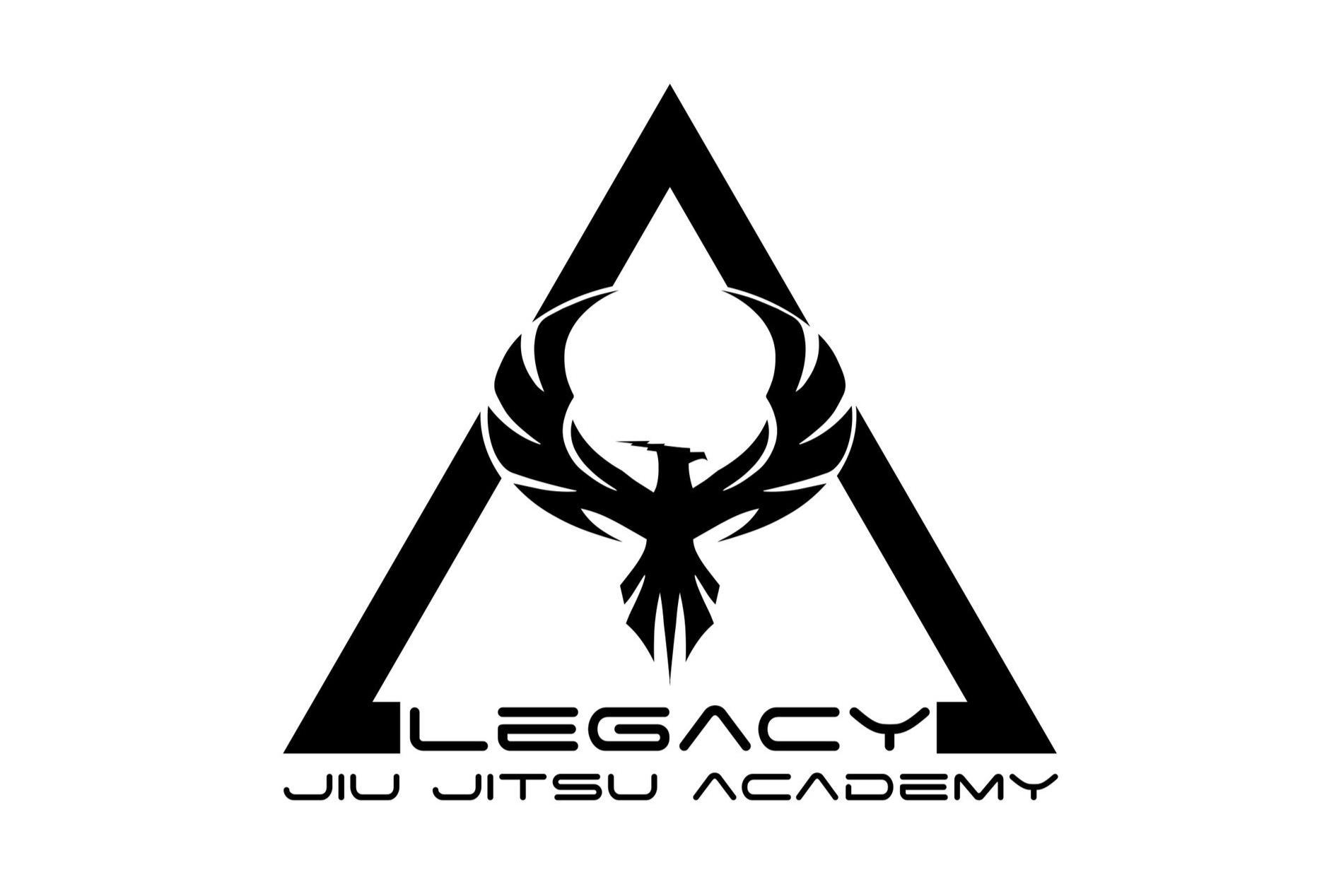 legacy+jiu+jitsu+logo.jpg