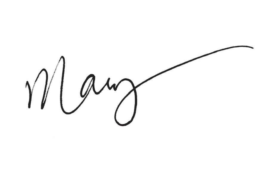TLM Signature.jpg