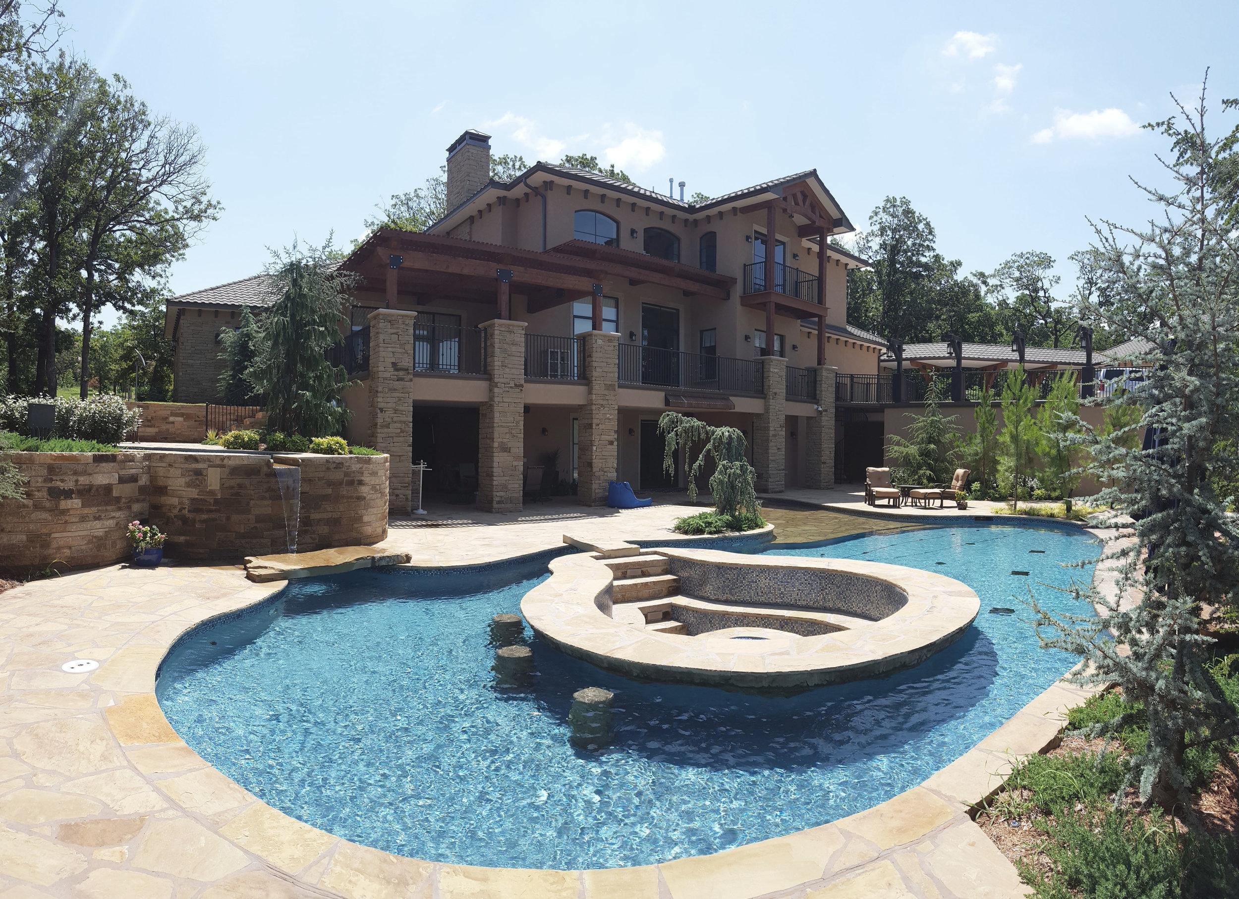 Pool View - 2.jpg
