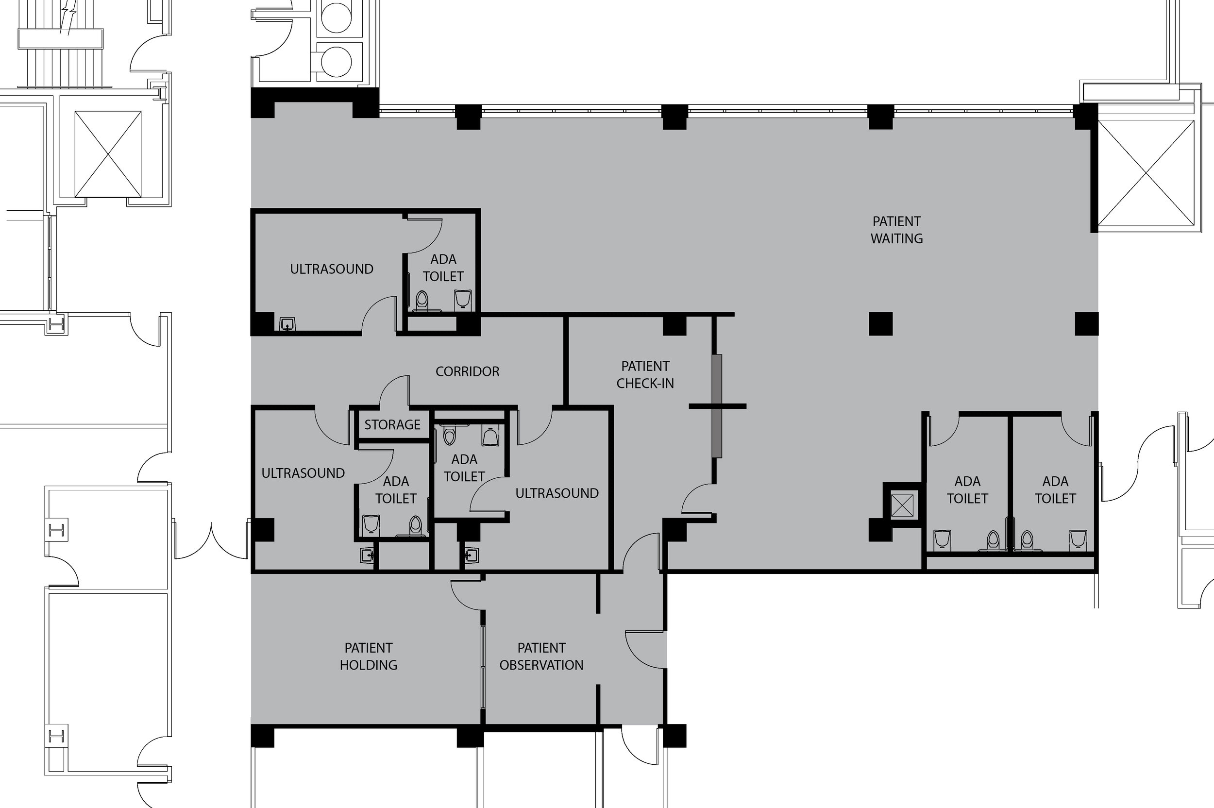 02 OKVAMC FLOOR PLAN.jpg