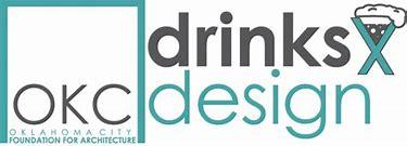 drinks by design logo.jpg