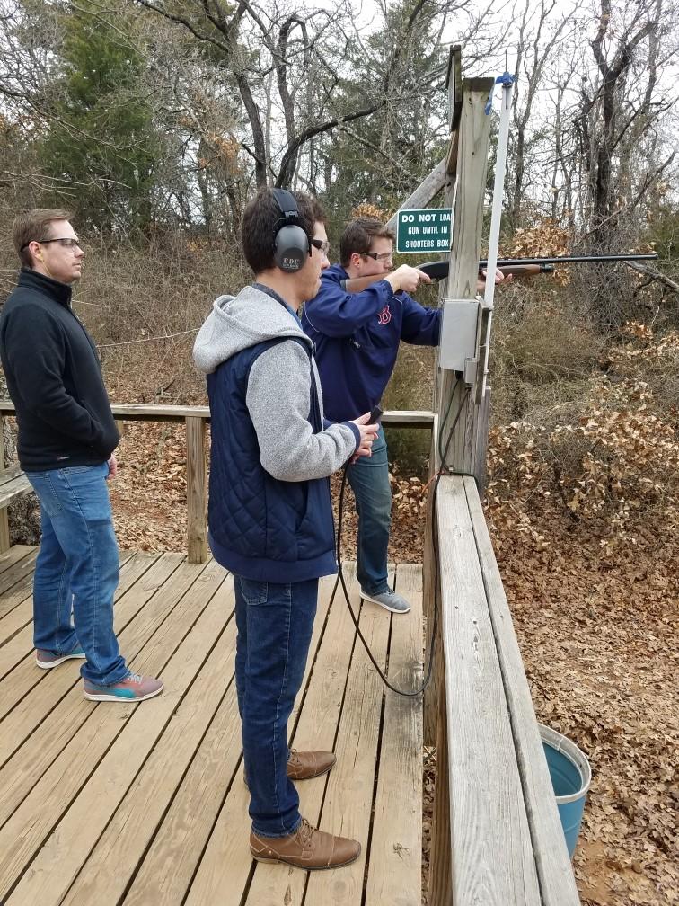 All - Feb 2019 AIA Shooting 2.jpg