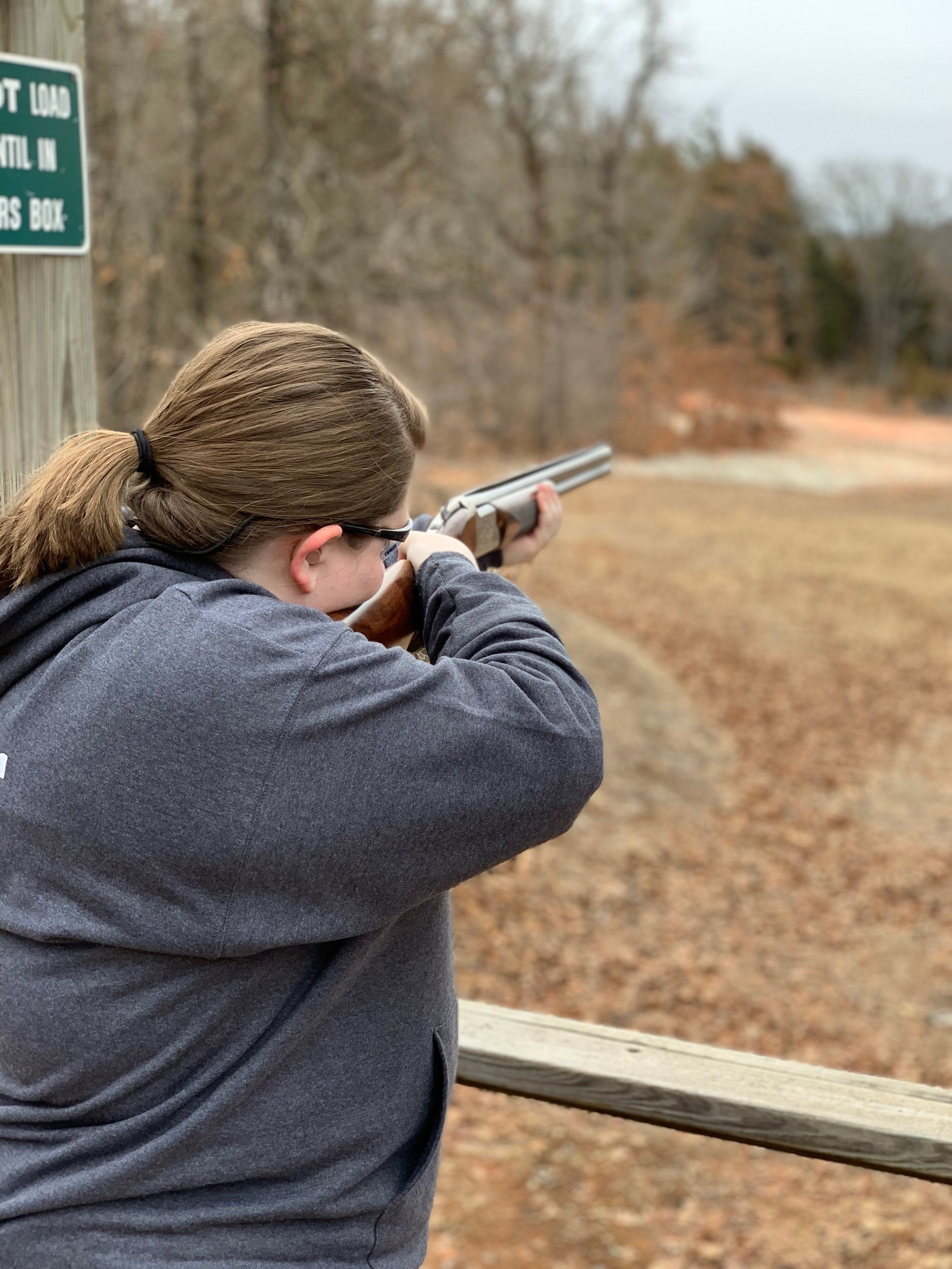 Sandra - Feb 2019 AIA shooting.jpg