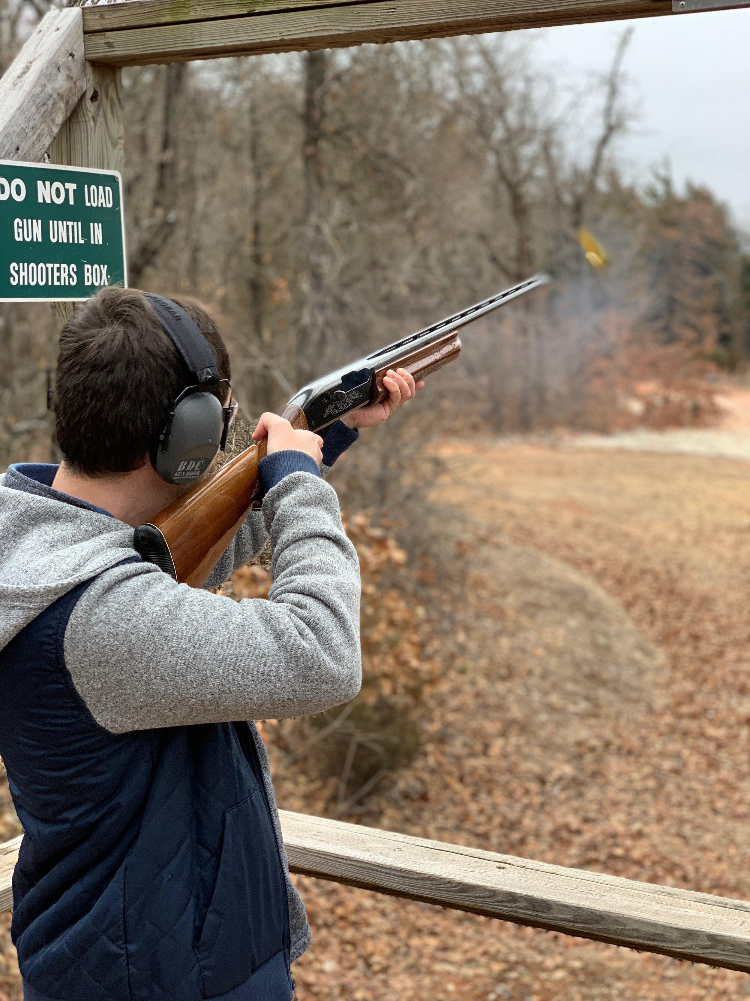 Zach - Feb 2019 AIA shooting.jpg