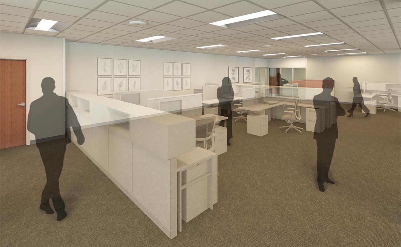 OPEN OFFICE II (1).jpg