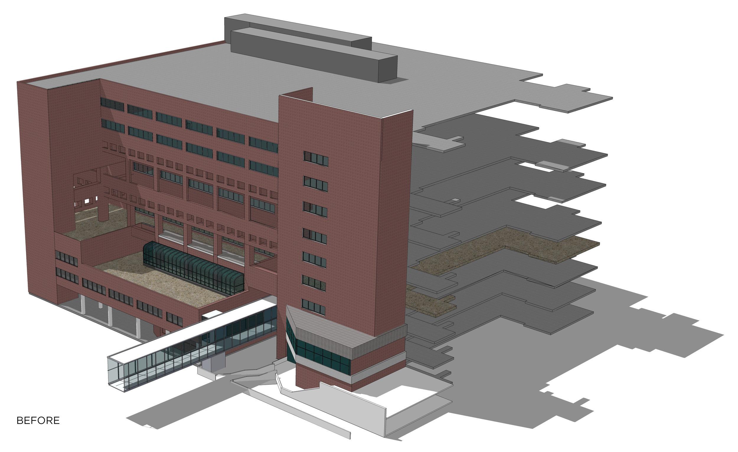 Existing Building - for website.jpg