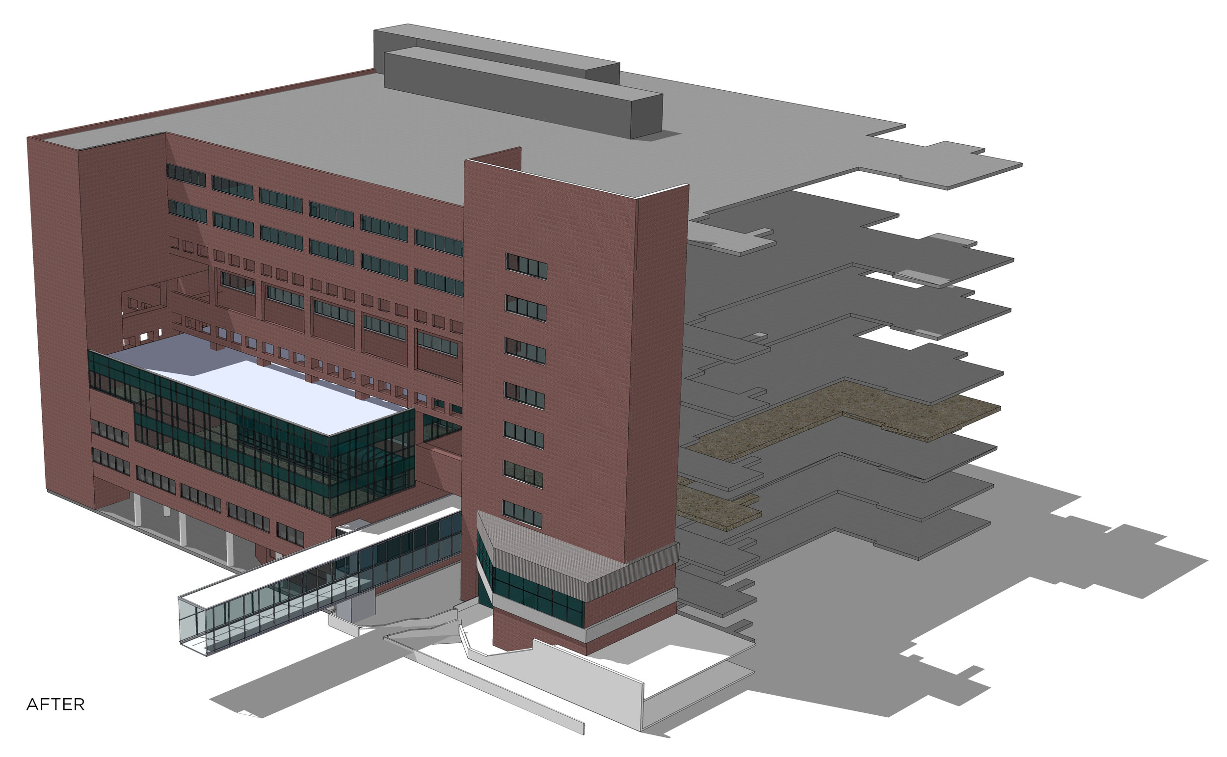 Existing building and Expansion - for website.jpg