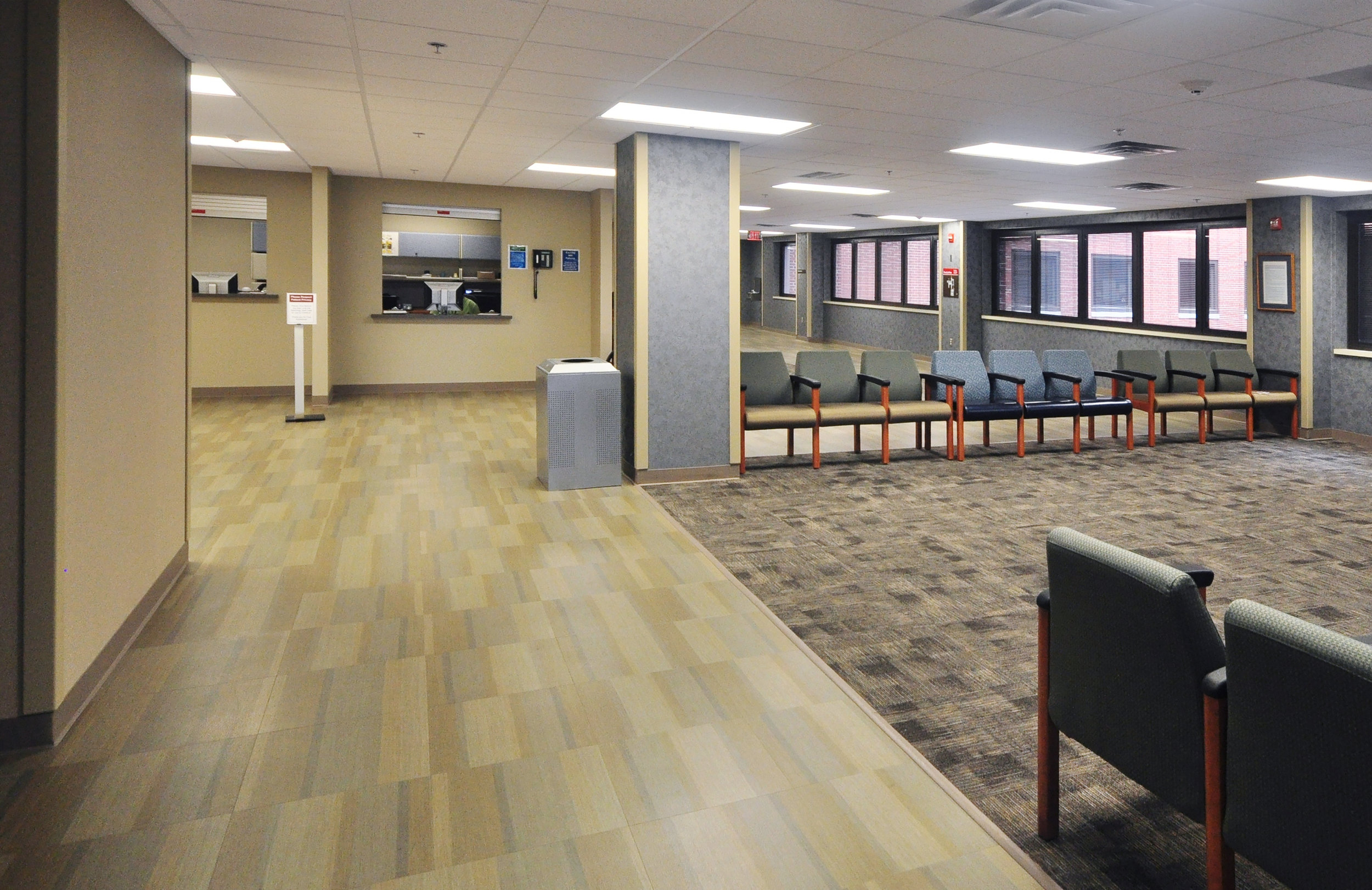 01 OKVAMC INTERIOR - waiting area.jpg