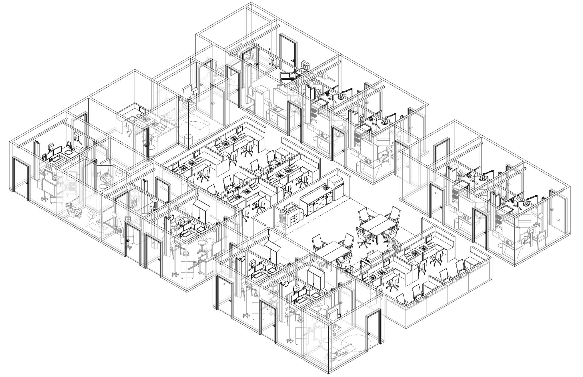 PACT Module Axon.png