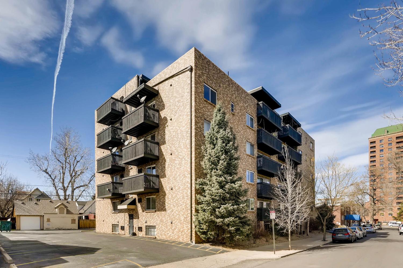 65 Clarkson St Unit 305 Denver-large-001-2-Exterior Front-1500x999-72dpi.jpg