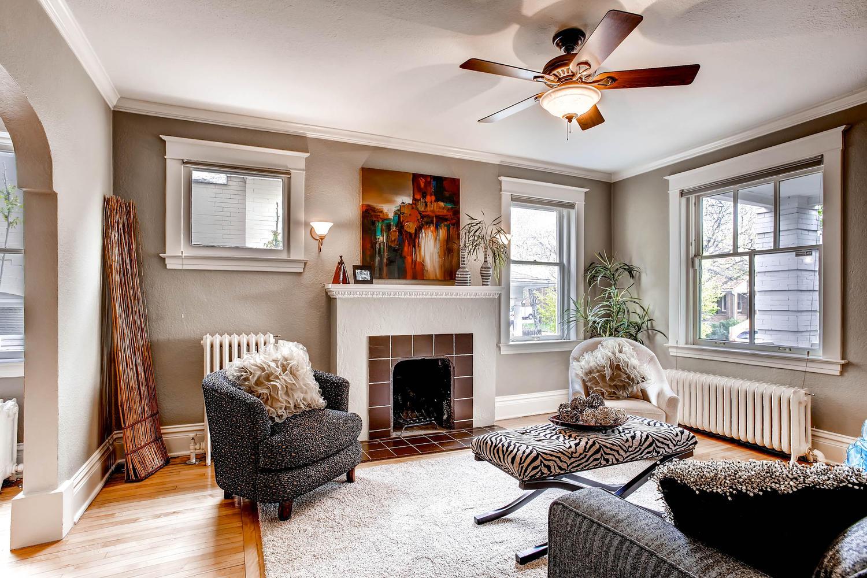 951 Corona St Apt 4 Denver CO-large-005-Living Room-1500x1000-72dpi.jpg