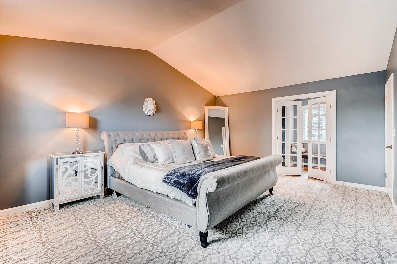 774 E Nova Ave Littleton CO-large-016-4-2nd Floor Master Bedroom-1500x1000-72dpi.jpg
