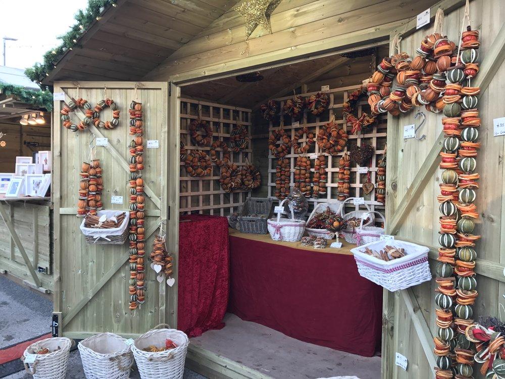 Barn+Door+2.jpg
