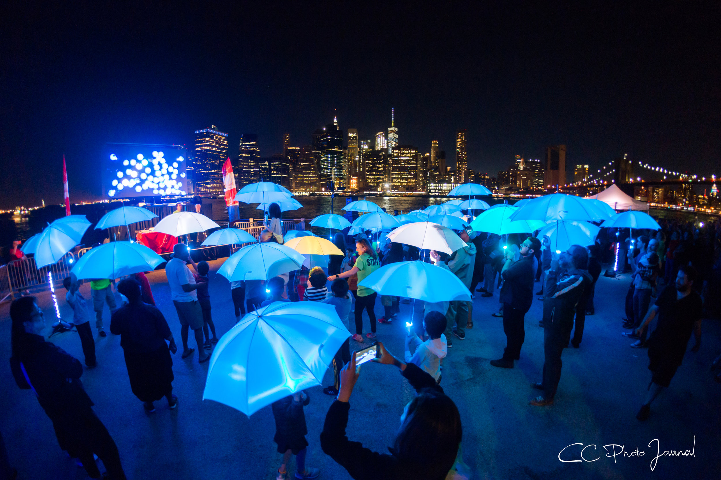 "<a href=""https://pilobolus.org/umbrella-project"">Umbrella Project</a>"
