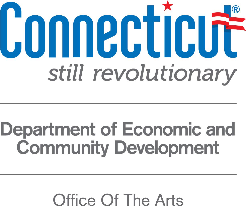 CT-Logo-DECD-Top-OOTA-RGB_R-1.png