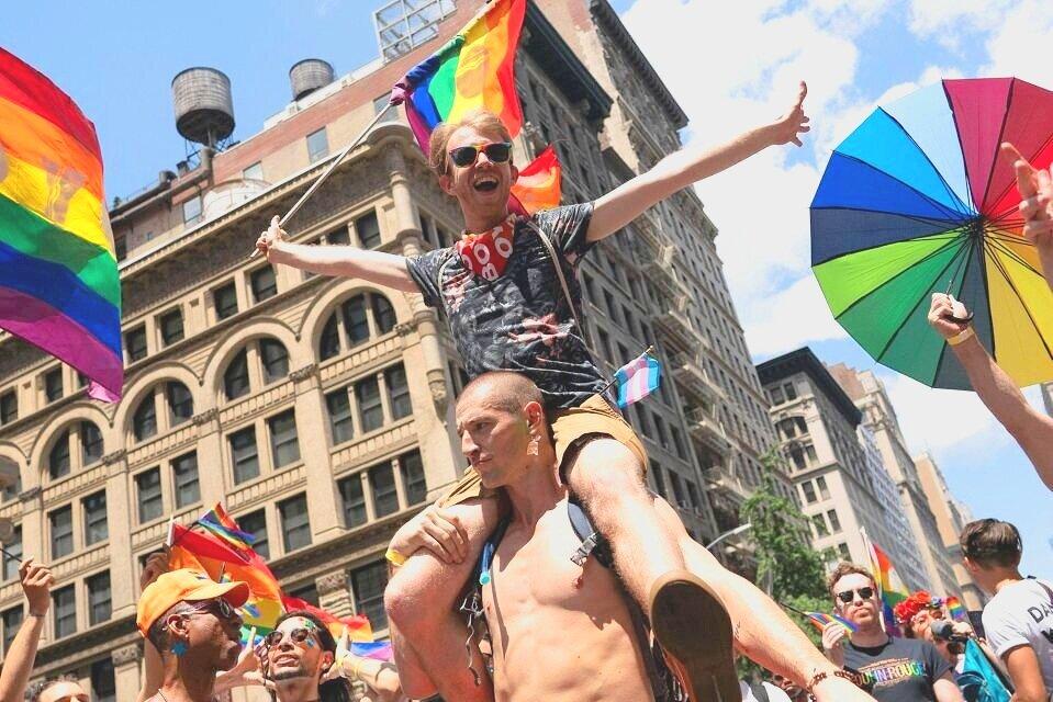 pride2019.jpg
