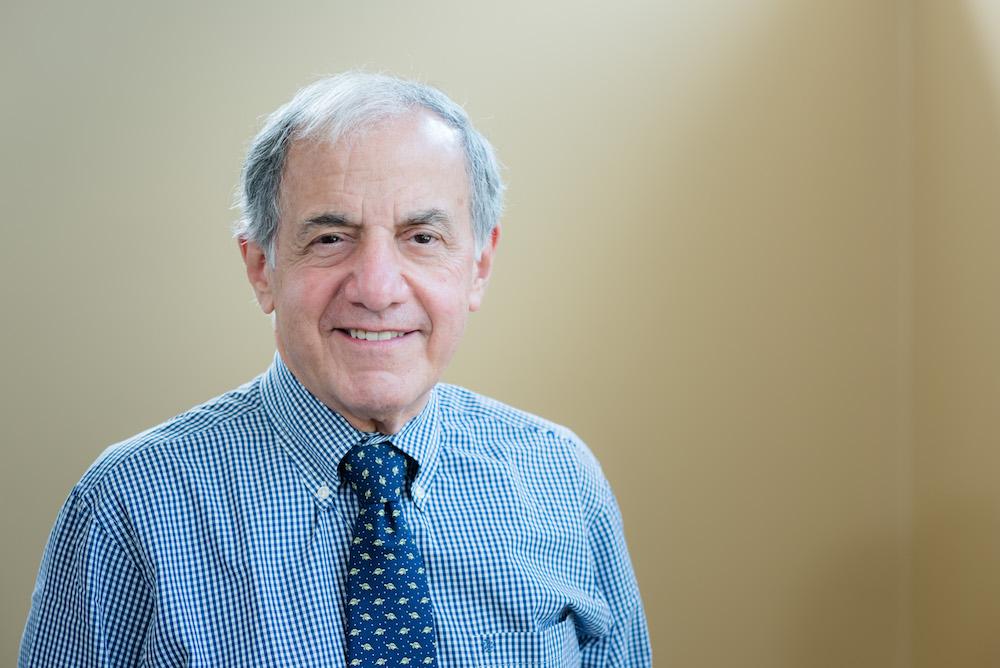 Dr-Louis-Beaudette