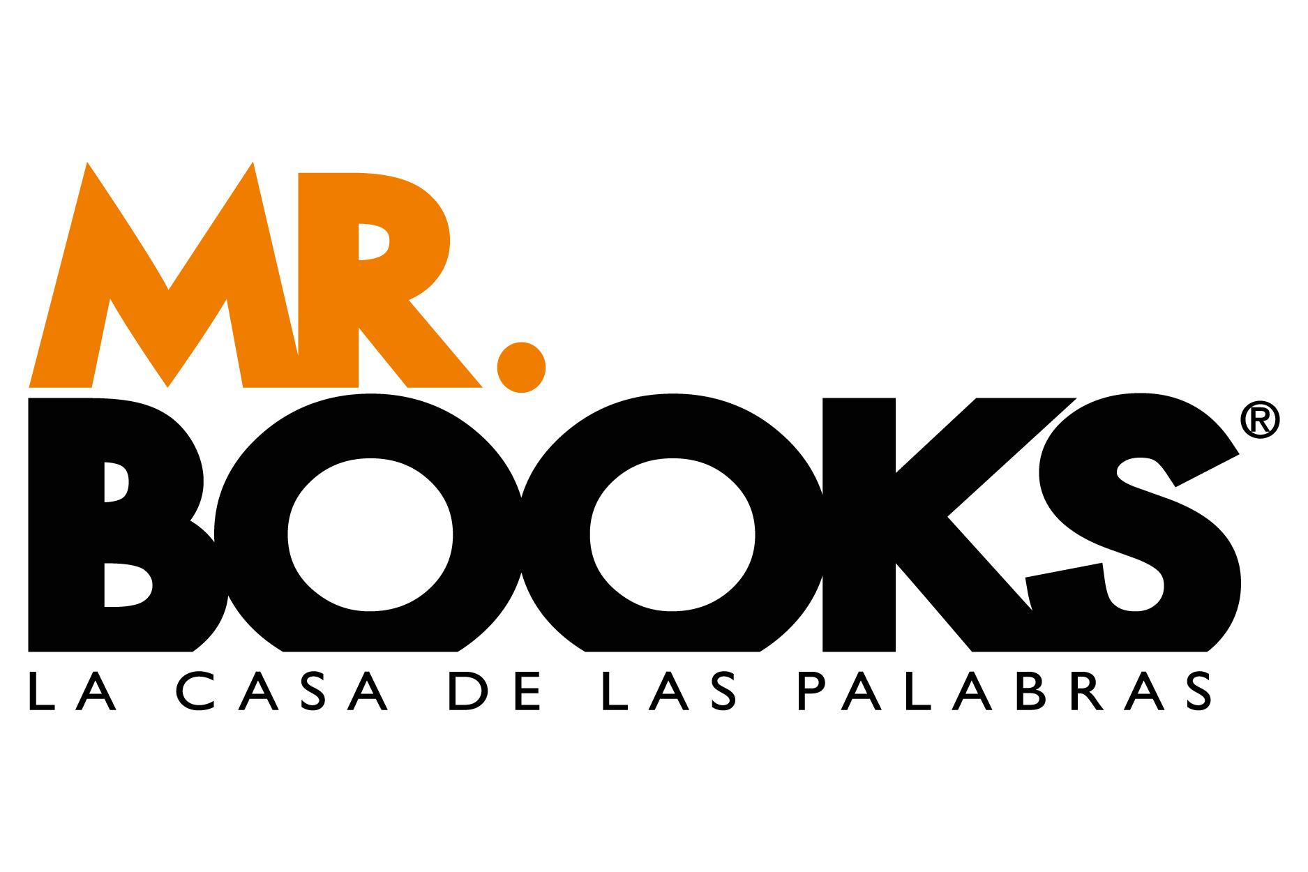 Mr-Books-01.png