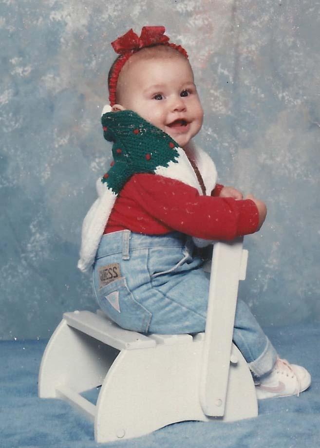 1989-12-First-Christmas-Card.jpg