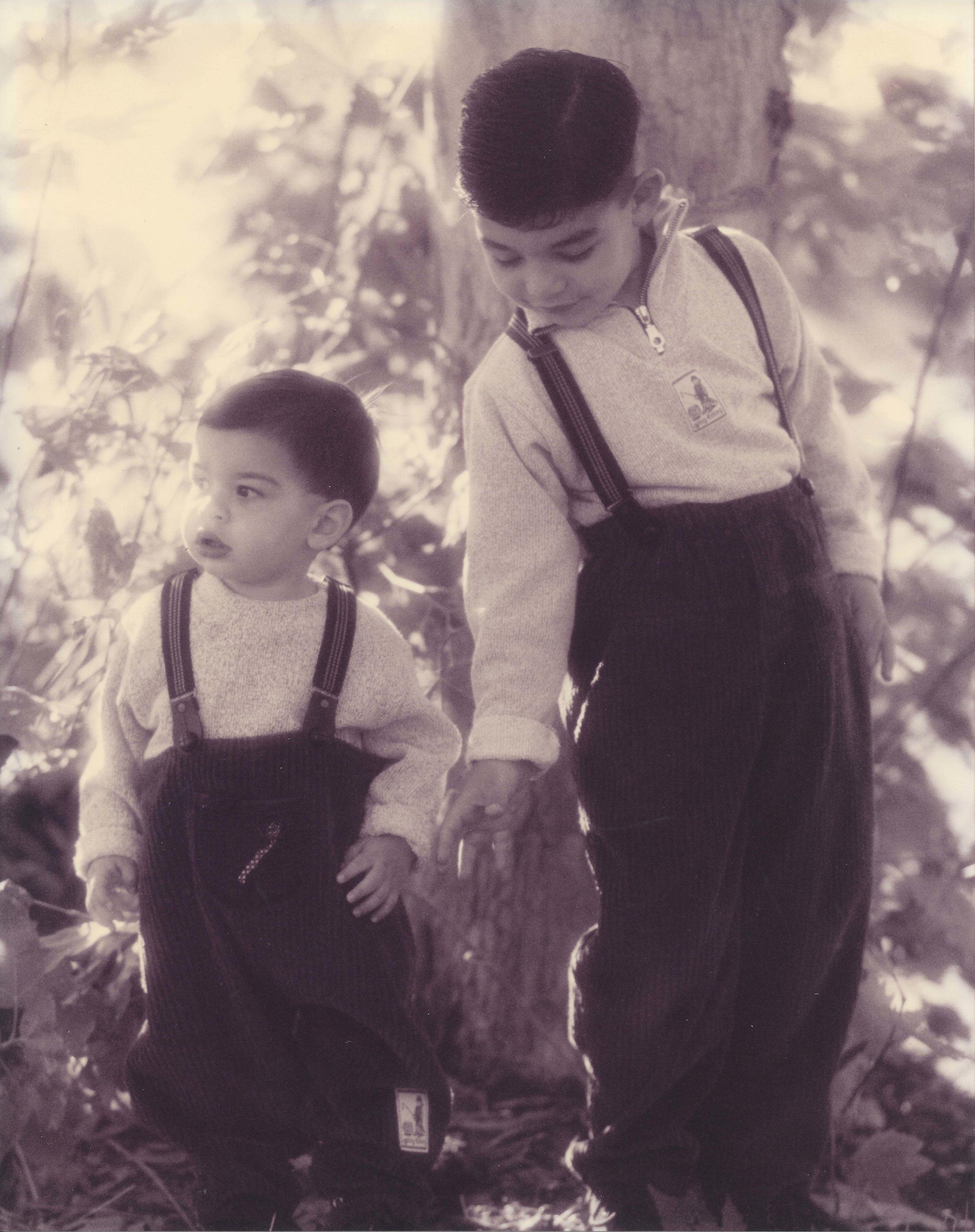 Almeida-Boys-1998.jpg