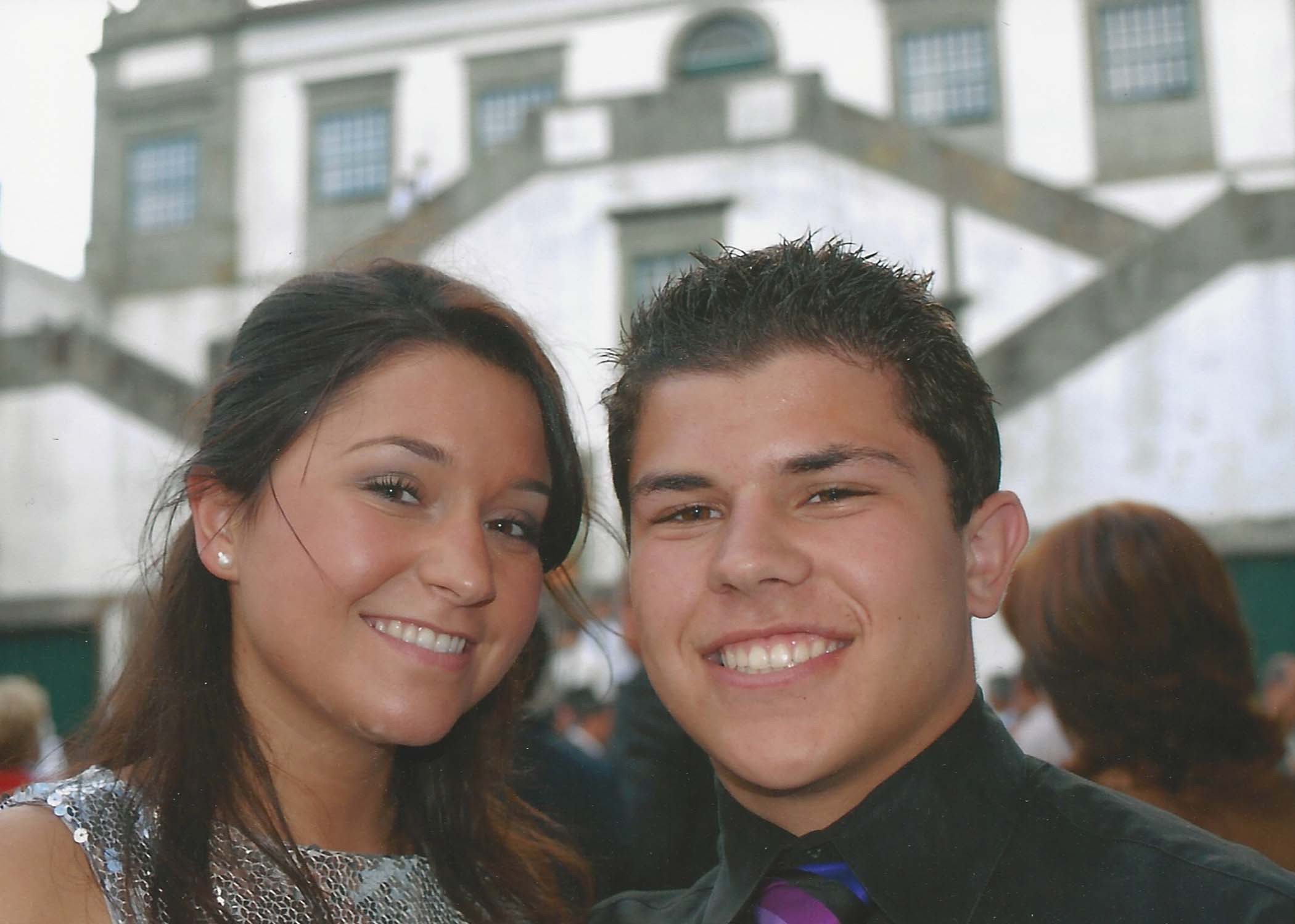 Azores-Wedding-2007.jpg