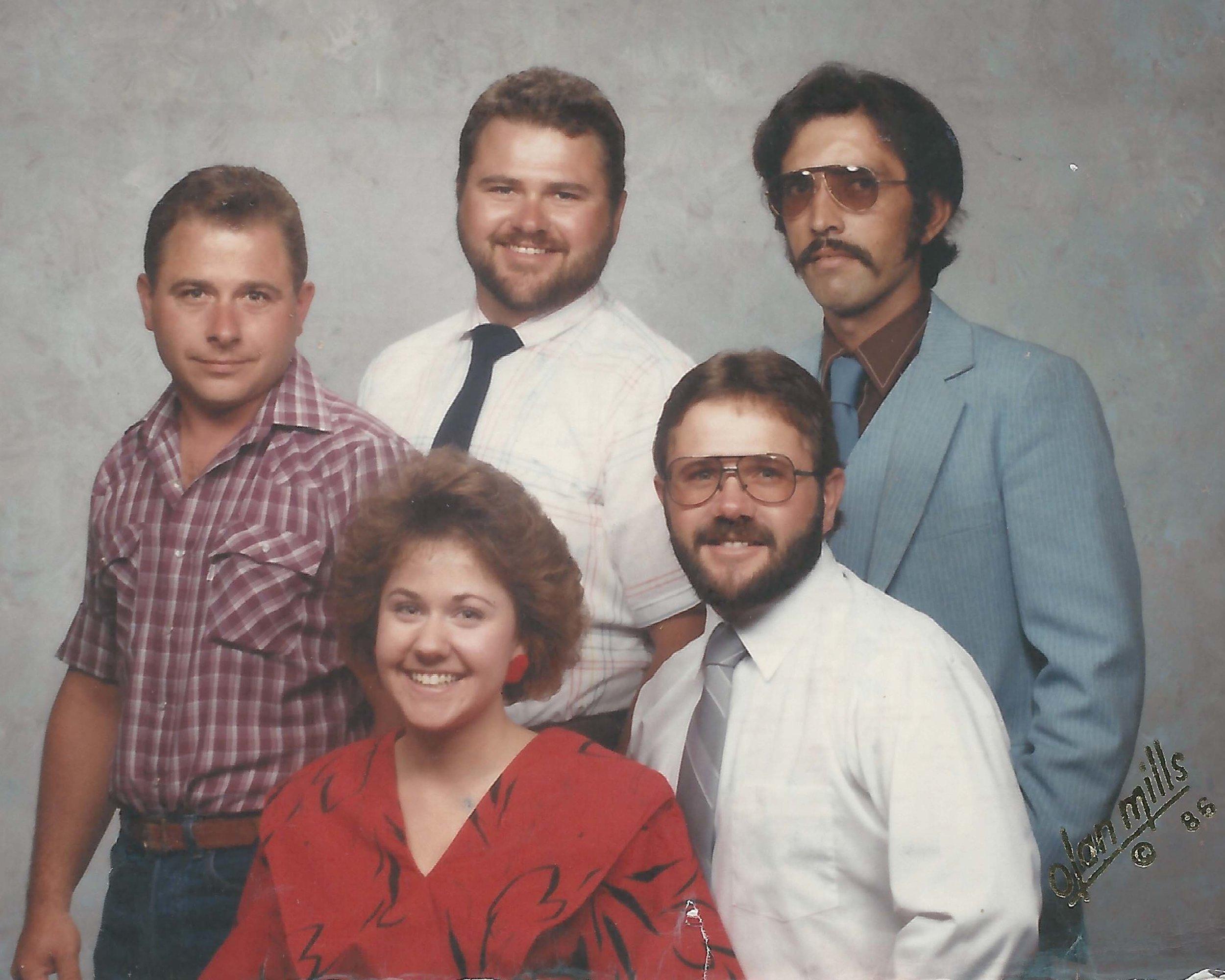 Photo-Gift-1986.jpg