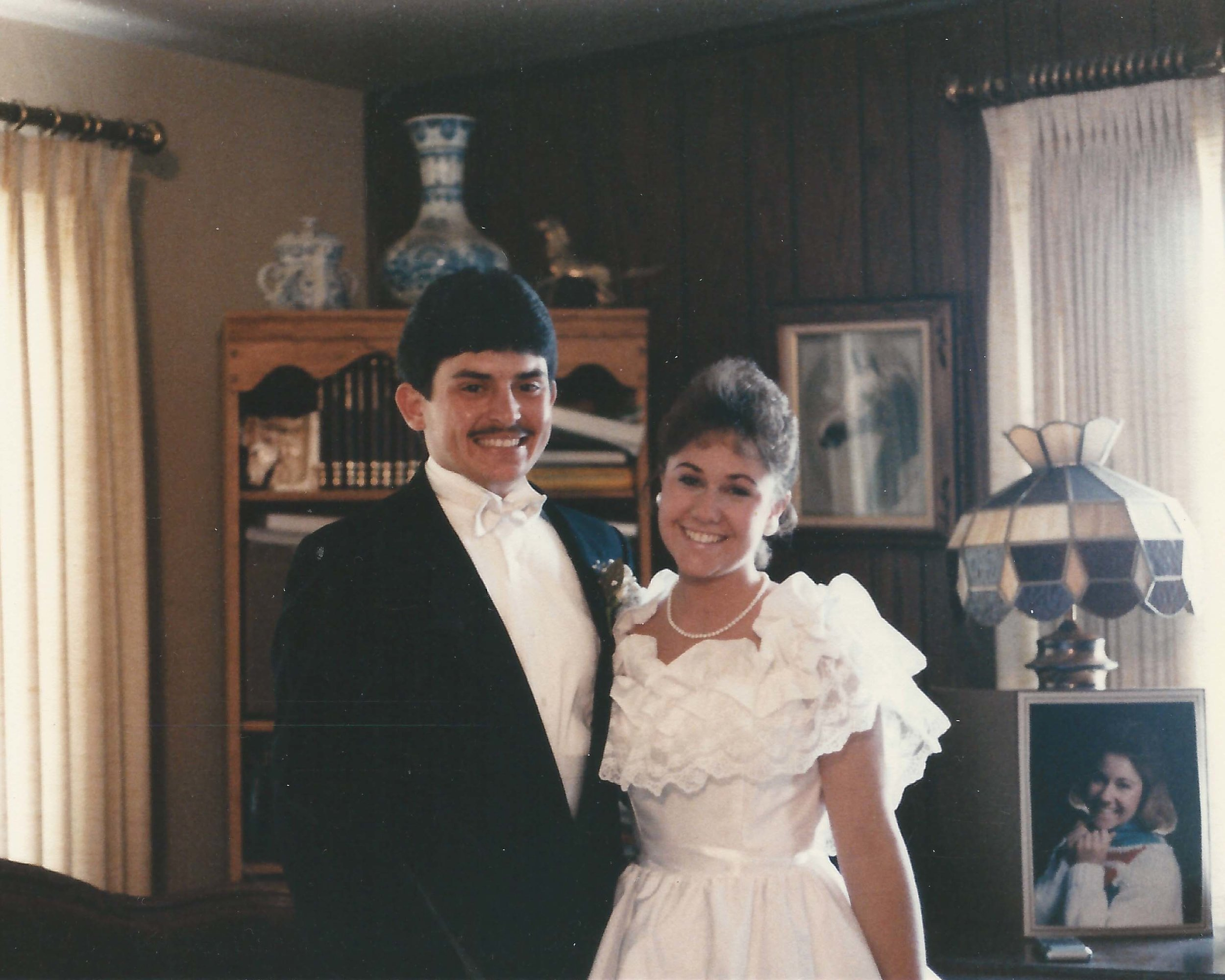 Senior-Prom-1986.jpg