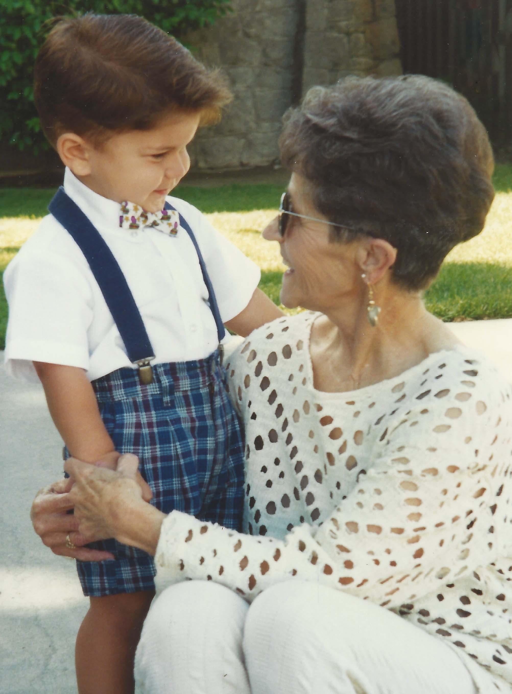 1994-05-Steel-and-Granny.jpg