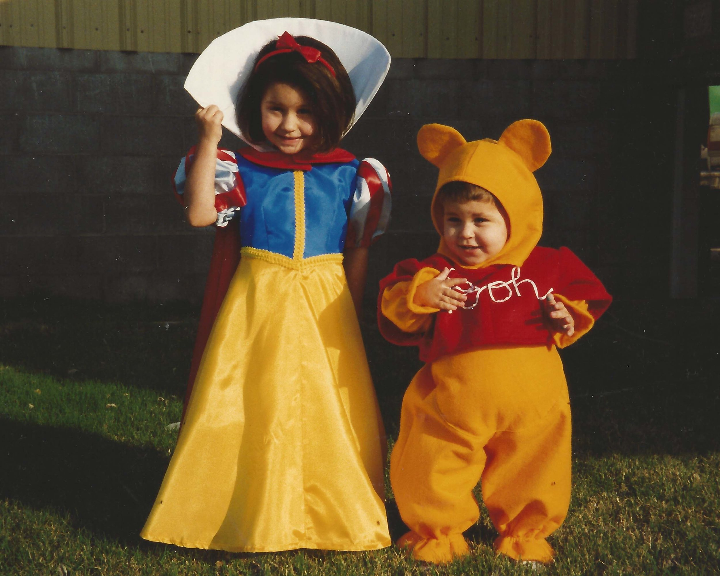 1994-Halloween.jpg